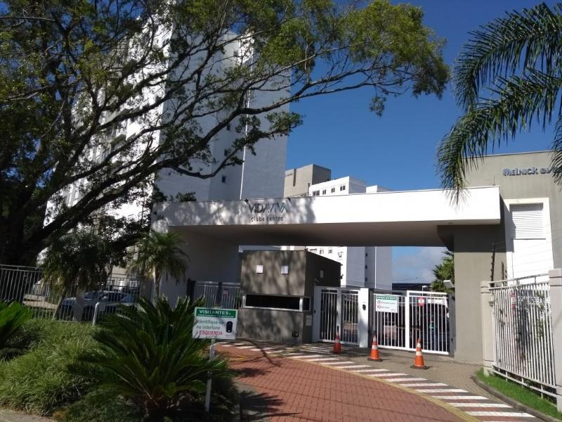 Imobiliária Em Canoas/RS