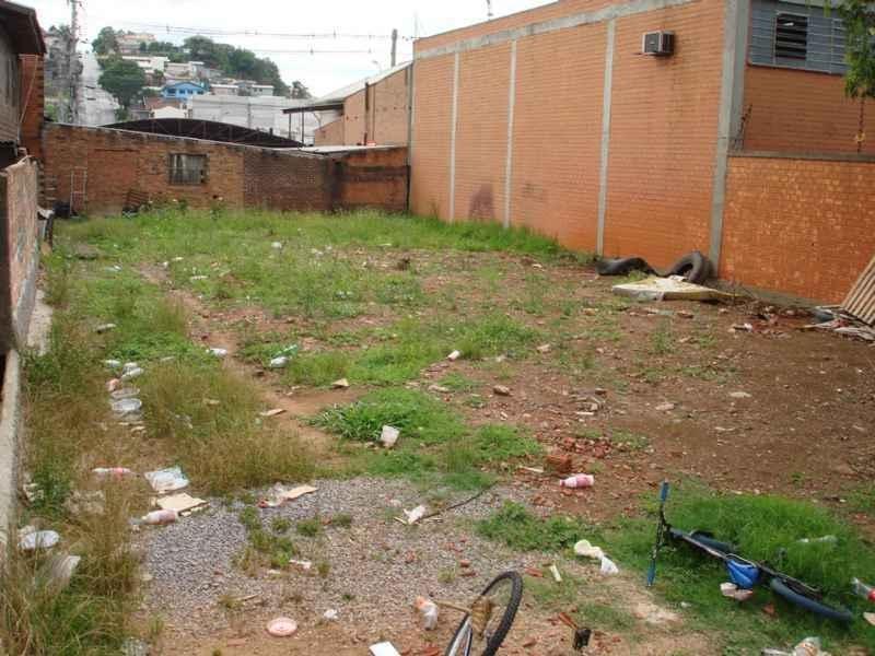 Terreno              no bairro SAO JOSE             em CAXIAS DO SUL