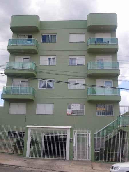 Apto                 2 d  no bairro JARDIM ITÁLIA        em CAXIAS DO SUL