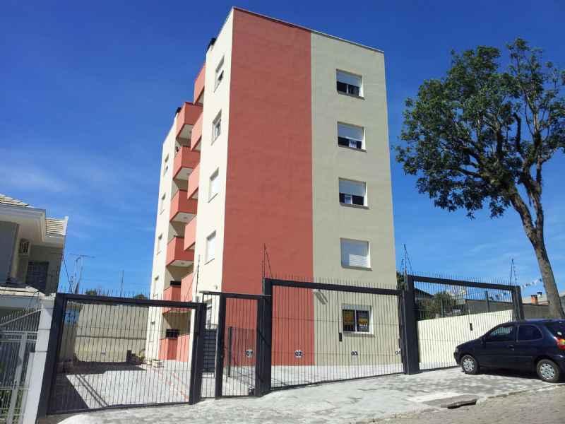 Apto                 2 d  no bairro SAO LUIZ             em CAXIAS DO SUL