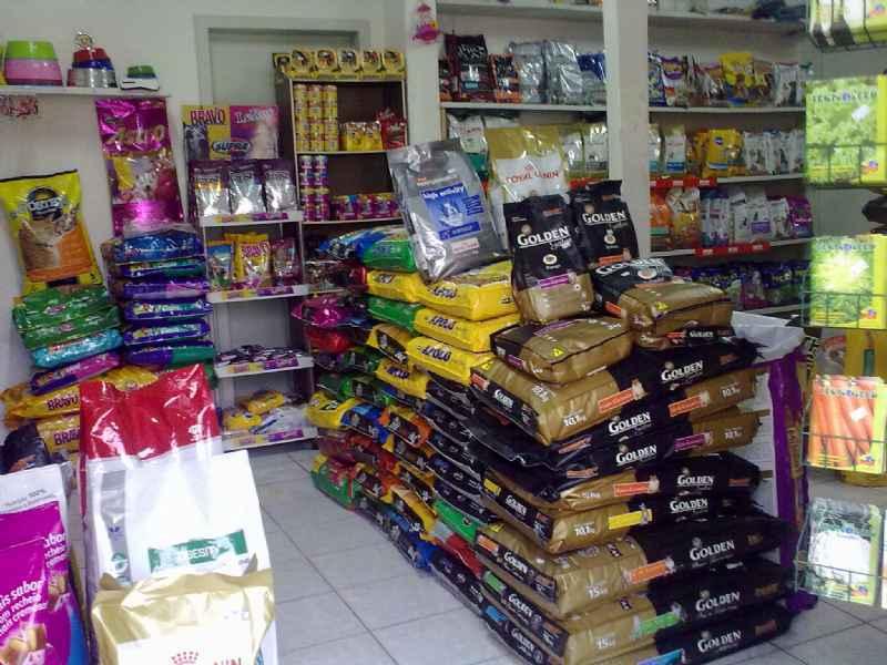 Loja                 no bairro PIO X                em Caxias do Sul