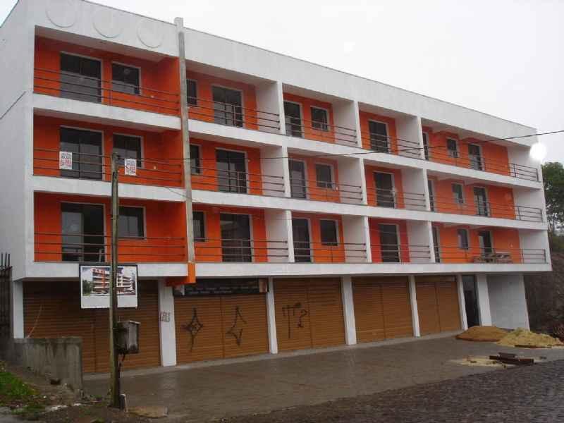 Apto                 1 d  no bairro SAGRADA FAMILIA      em Caxias do Sul