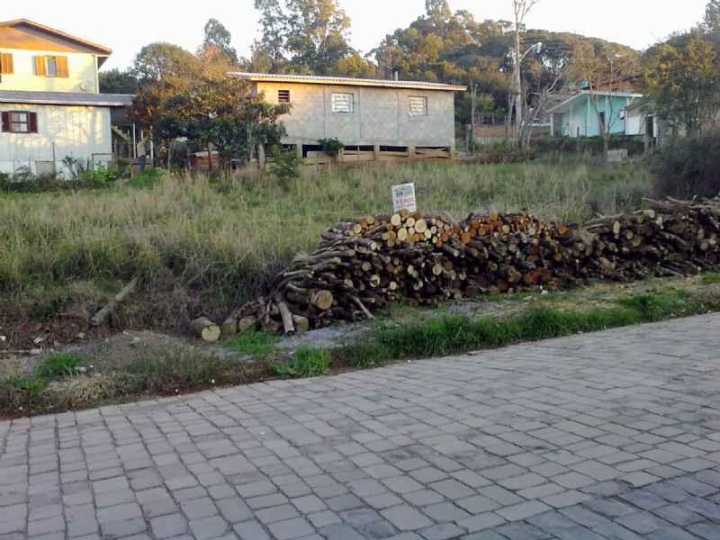 Terreno              no bairro BRANDALISE           em CAXIAS DO SUL