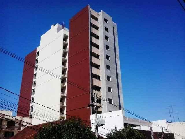 Apto                 2 d  no bairro CENTRO               em Caxias do Sul