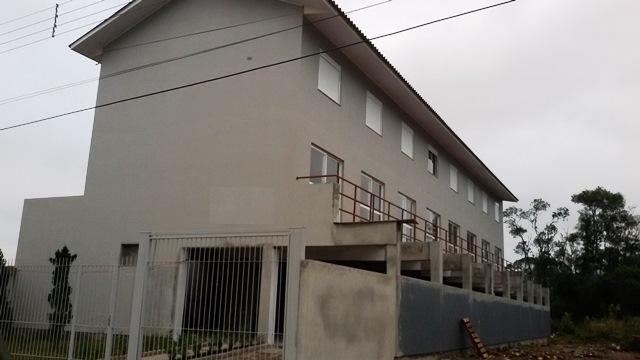 Sobrado              2 d  no bairro MORADA DOS ALPES     em CAXIAS DO SUL