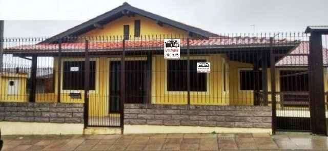 Casa                 2 d  no bairro SANTA FE/ VENEZA     em Caxias do Sul