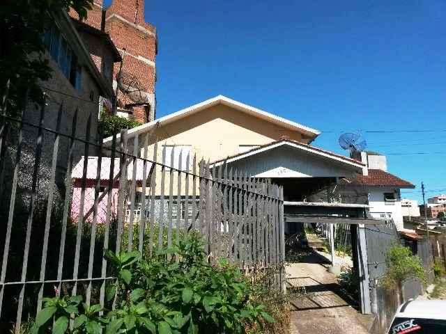 Casa                 3 d  no bairro RIO BRANCO           em Caxias do Sul