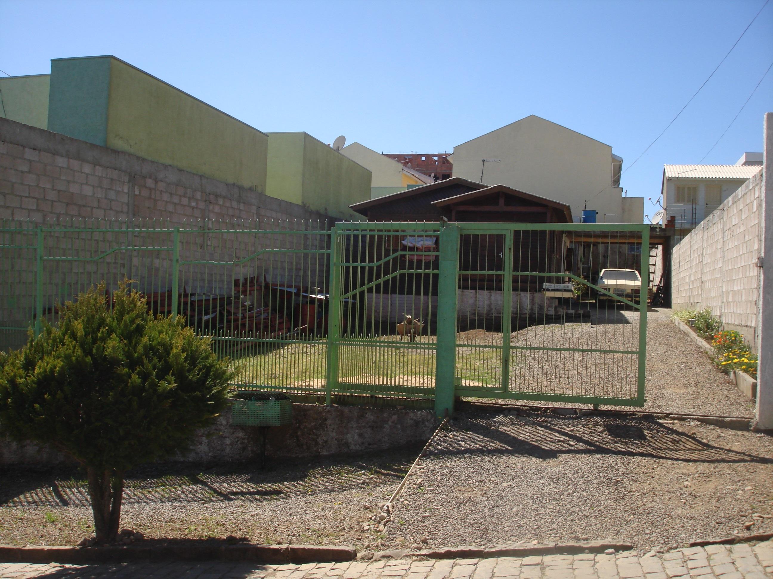 Casa                 2 d  no bairro MORADA DOS ALPES     em CAXIAS DO SUL