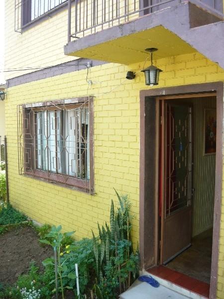 Casa                 2 d  no bairro SANTA CATARINA       em CAXIAS DO SUL