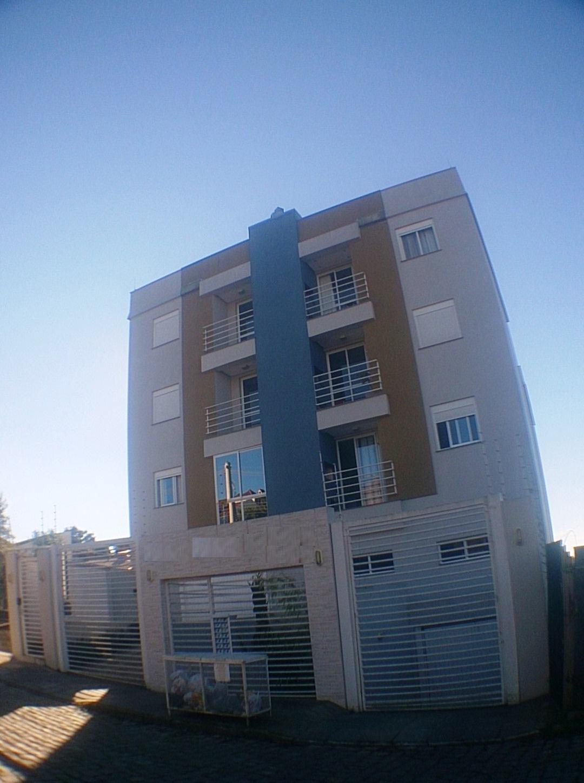 Apto                 2 d  no bairro SANTA LUCIA          em CAXIAS DO SUL
