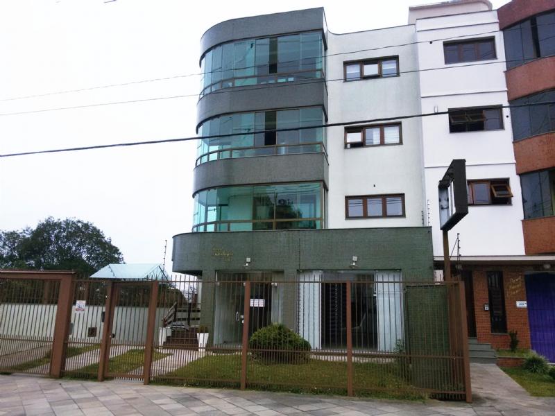 Loja Térrea #0849 em CAXIAS DO SUL
