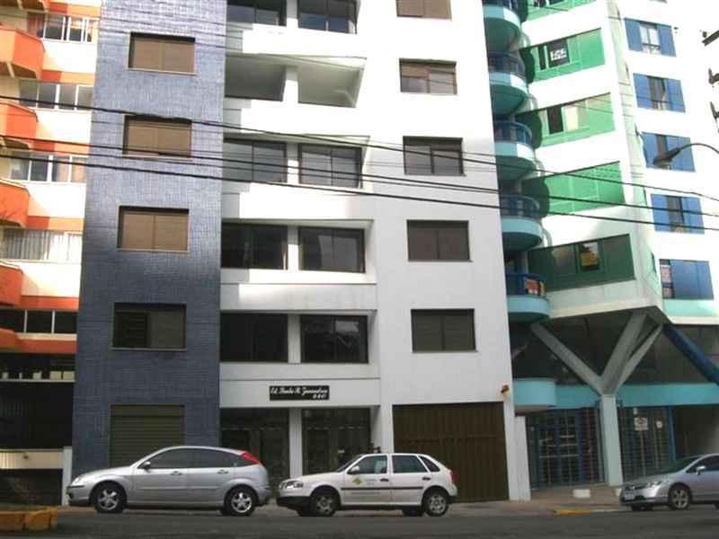 Apartamento #0984 em CAXIAS DO SUL