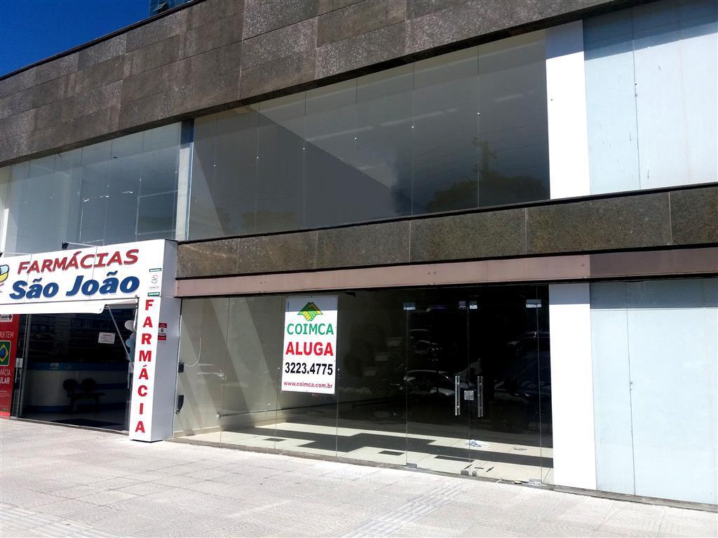 Loja Térrea #2403 em CAXIAS DO SUL