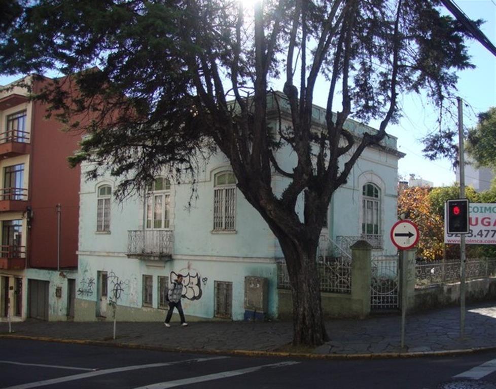 Prédio Independente #2486 em CAXIAS DO SUL