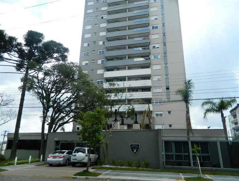 Apartamento #4268 em CAXIAS DO SUL