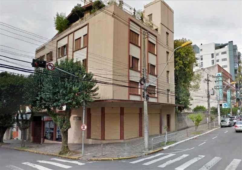 Loja Térrea #4442 em CAXIAS DO SUL