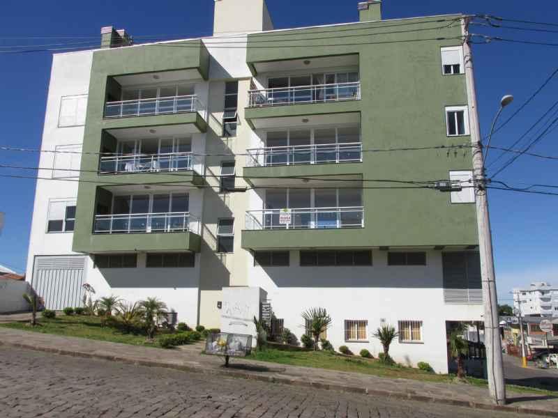 Apartamento #4488 em CAXIAS DO SUL
