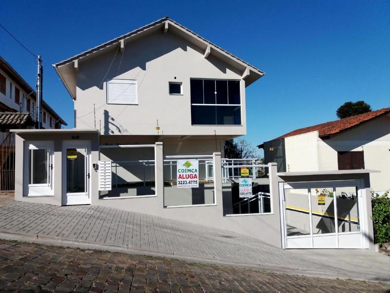 Casa Residencial #4615 em CAXIAS DO SUL