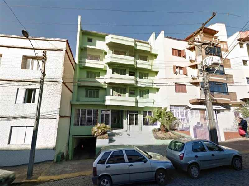 Apartamento Semi Mob. #4880 em CAXIAS DO SUL