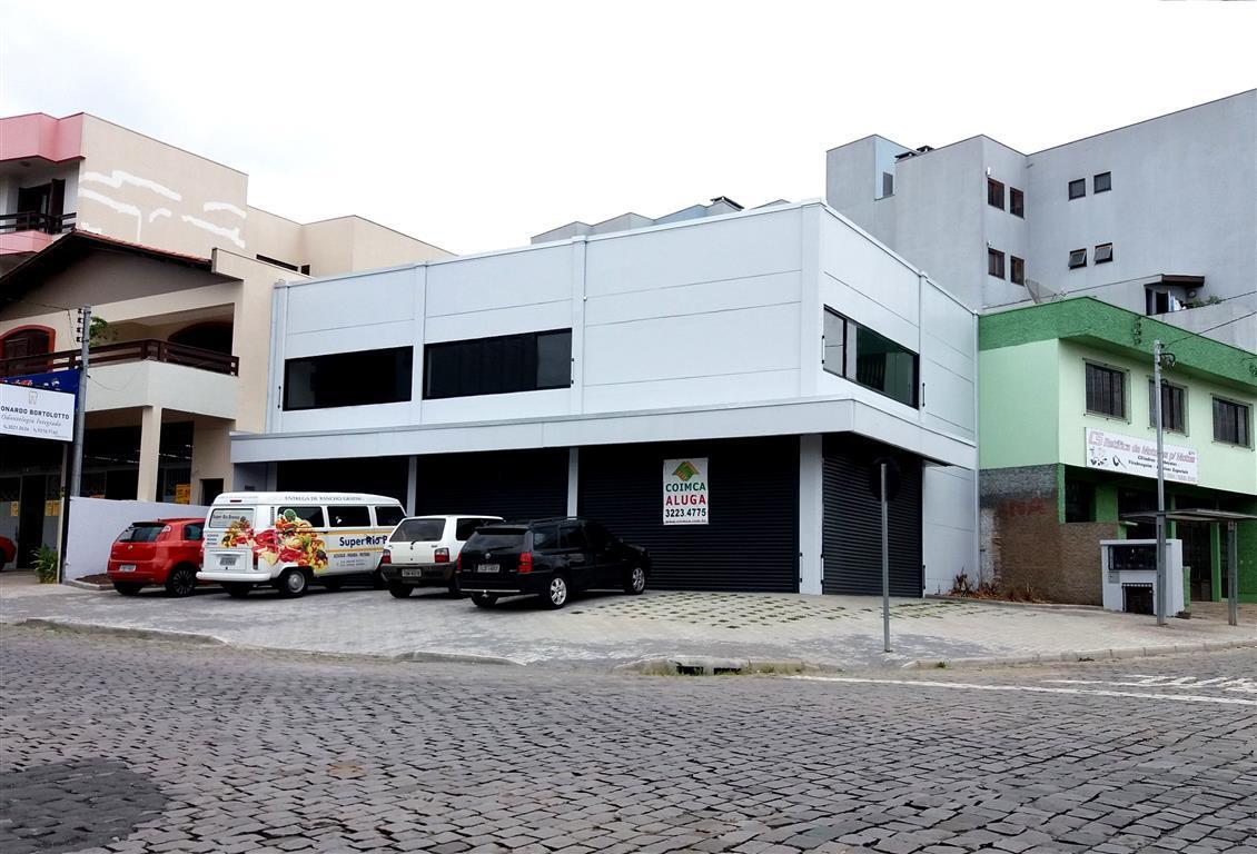 Loja Térrea #5199 em CAXIAS DO SUL