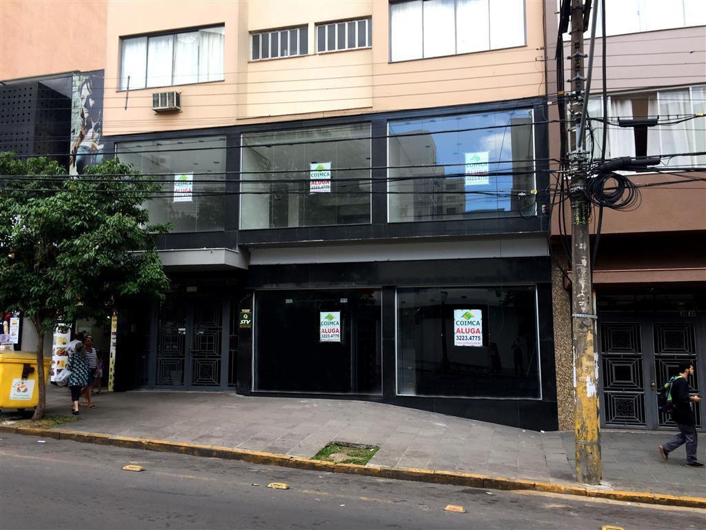 Loja Térrea #5294 em CAXIAS DO SUL