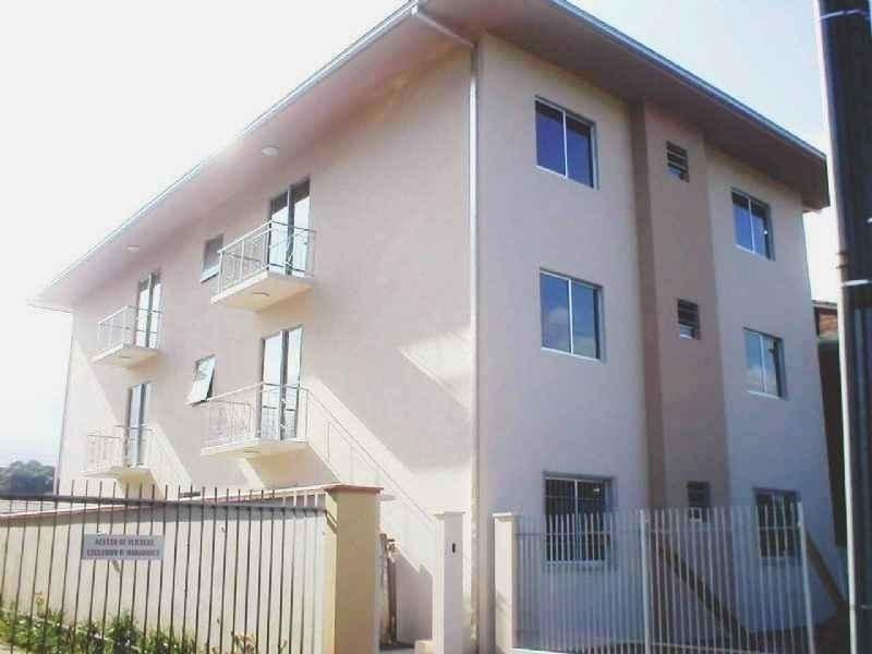 Imagem Apartamento Joinville Costa e Silva 1914097