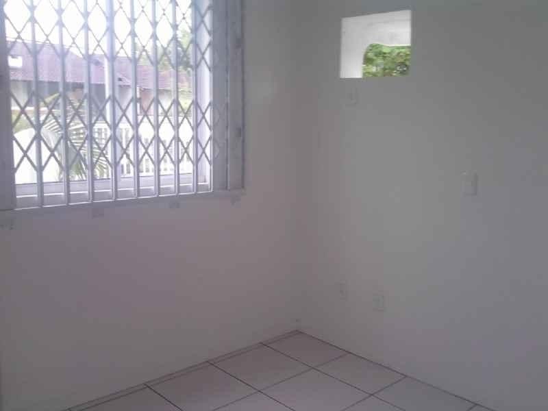 Apartamento Joinville Costa e Silva 2035835