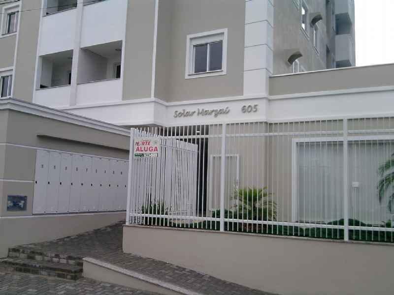 Imagem Apartamento Joinville Santo Antônio 2101396