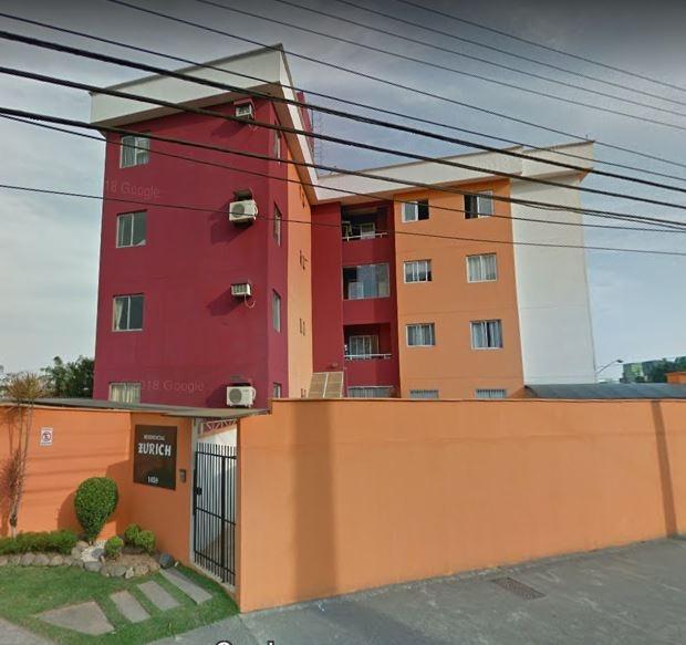 Imagem Apartamento Joinville Costa e Silva 1993829