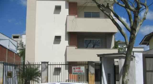 Imagem Apartamento Joinville Santo Antônio 2013965