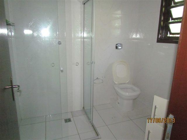 Imagem Casa Joinville Itaum 2051224
