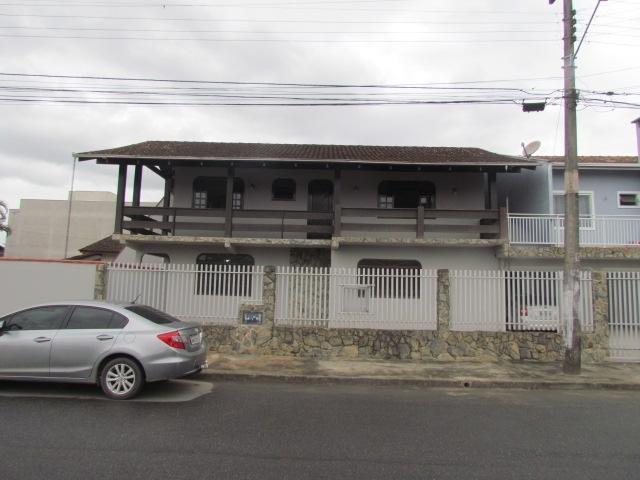 Imagem Casa Joinville Iririú 2051230