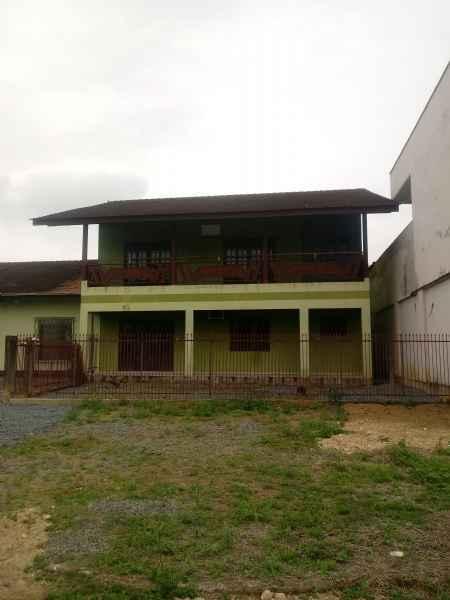 APARTAMENTO 2 dormitórios no bairro  VIEIRA em JARAGUA DO SUL