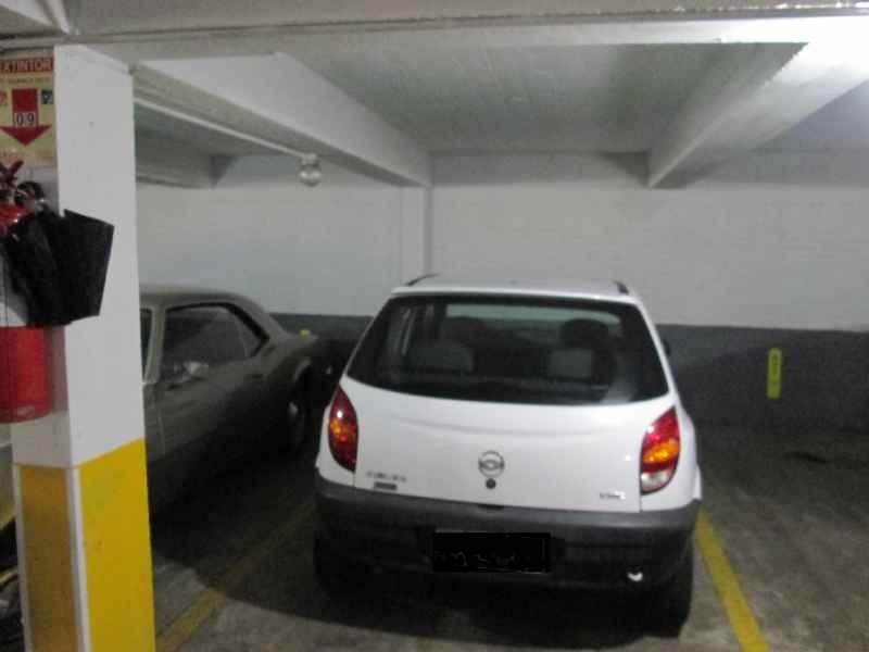 Mais 2 foto(s) de BOX/GARAGEM - PORTO ALEGRE, BOM FIM