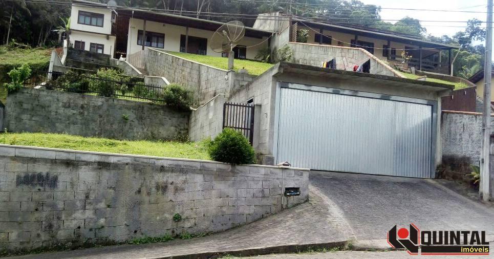 PROGRESSO - CASA ALVENARIA COM